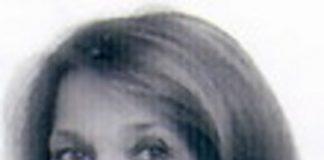 MARTINE DE CLERMONT-TONNERRE