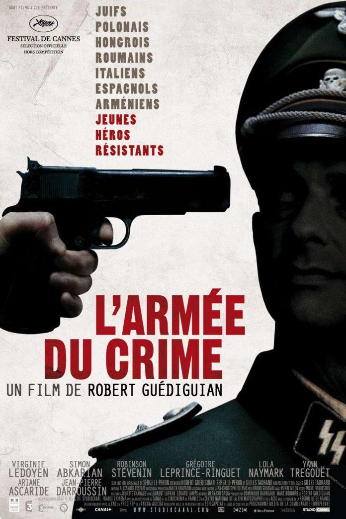 L_Armee_du_crime