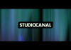 studiocanal-2011-movinglogo-big