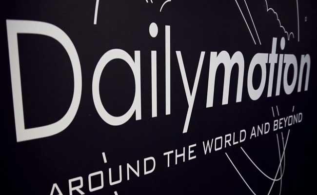 dailymotion-around-the-world