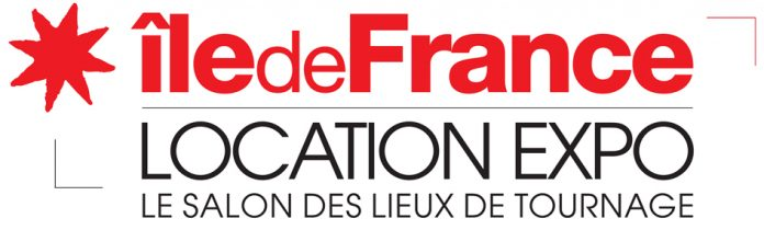 LOCA EXPO - LIEUX DE TOURNAGE CHATEAUX