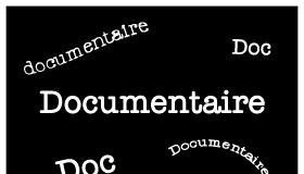 le documentaire