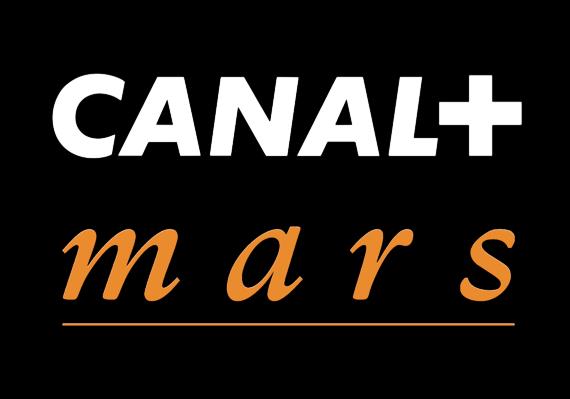 STUDIOCANAL MARS FILMS