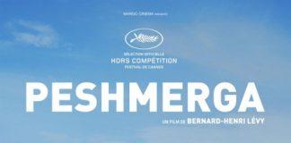 «Peshmerga» : Entretien croisé avec les cadreurs du documentaire