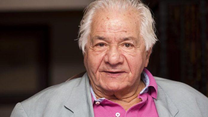 Michel Galabru est mort