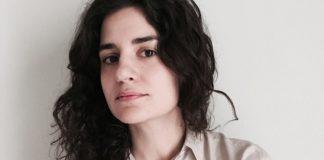Marie-Louise Khondji