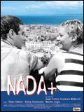 NADA +
