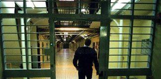 JOURNEE TOURNAGE PRISON